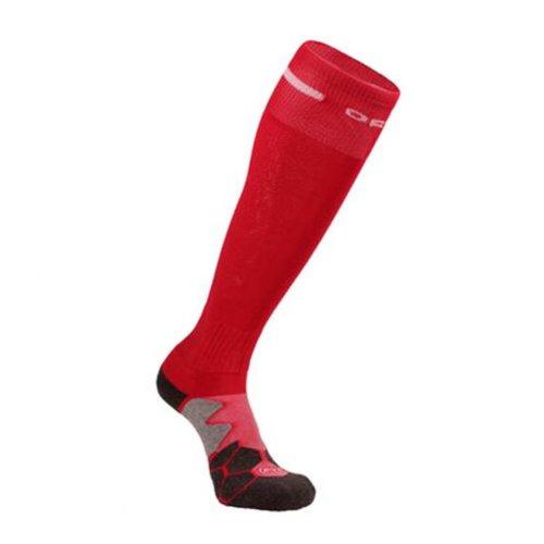 Outdoor Non-Skid Soccer Match Socks Baseball Socks For Adults
