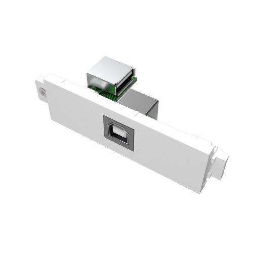 Vision TC3 USBB USB