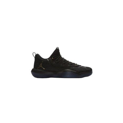 b5b9d588b3b1 Nike Superfly 2017 Low on OnBuy