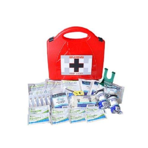 Burn First Aid Kits QF1377