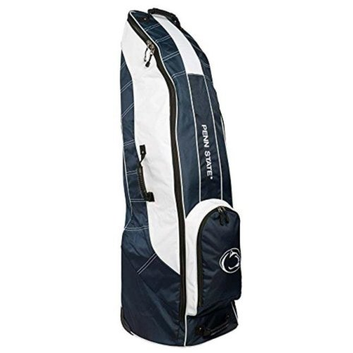 Team Golf 22981 NCAA Penn State Nittany Lions Golf Travel Bag