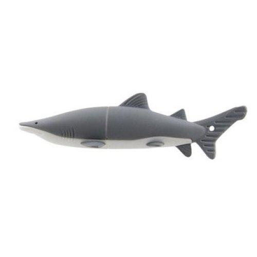Shark USB Drive Memory Stick (16 Gb)
