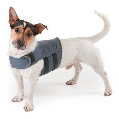Petlife Dog Touch Fastening Karma Wrap