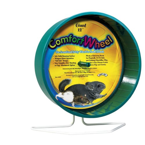 Superpet Wheel Comfort Giant 30cm (12'')