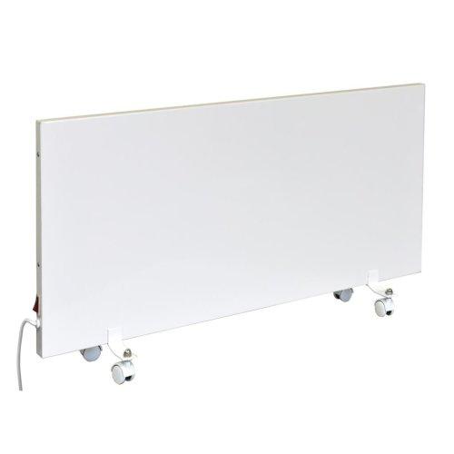 240 W Slim Radiant Panel Heater - Type EU Model
