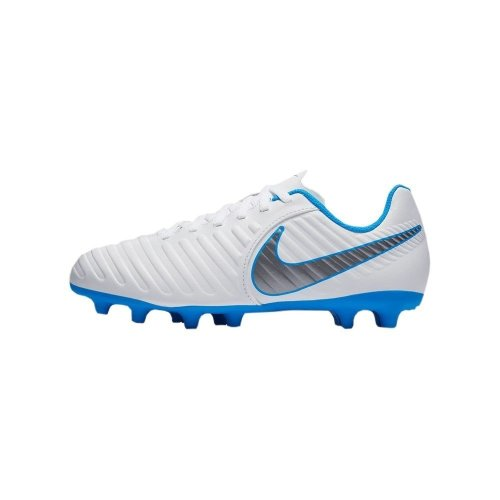 Nike JR Legend 7 Club FG
