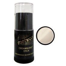 Mehron Makeup CreamBlend Stick (.75 oz) (EURASIA IVORY)