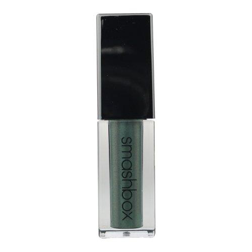 Smashbox Always On Metallic Matte Lipstick 4ml New In Box [Choose Your Shade]