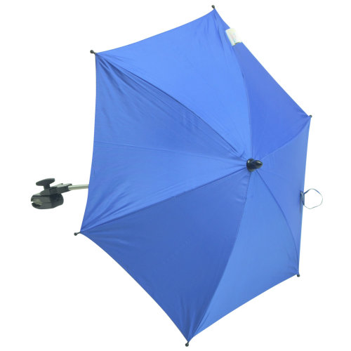Baby Parasol compatible with Chicco Trio living Blue