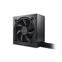 Be Quiet! Pure Power 10 300w 300w