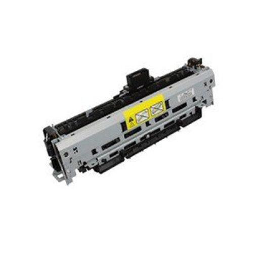 HP Q7829-67934 fuser