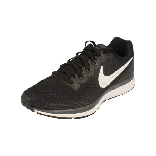 new concept 77b16 d68af Nike Air Zoom Pegasus 34 Mens Running Trainers 880555 Sneakers Shoes
