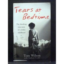 Tears at Bedtime