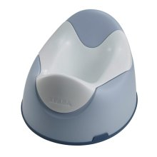 Beaba Training Potty Blue 920296