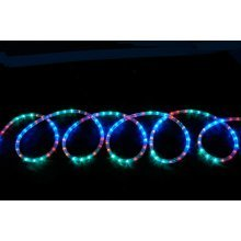LED Rope Light Sets