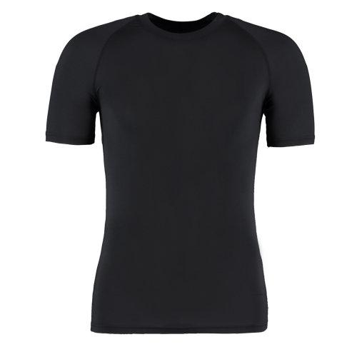 Gamegear Mens Short Sleeve Baselayer T-Shirt