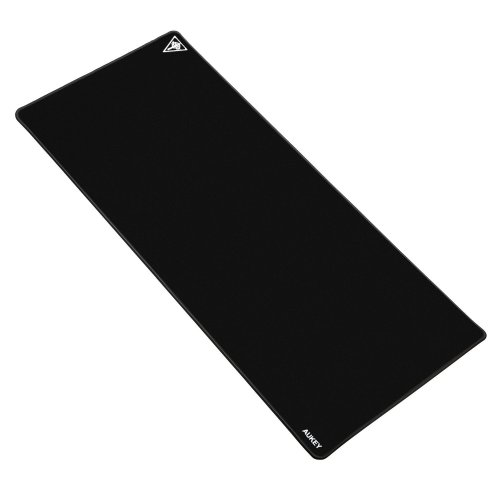 AUKEY Gaming Large Size 900x400x4mm Extended Mouse Pad  - Black