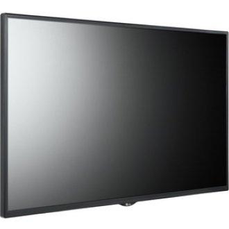 """Lg 49SM5KE 124.5 Cm 49"""" Lcd Digital Signage Display 1920 X 1080 450 Cd/M� 1 49SM5KE"""