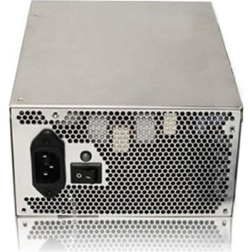 Istarusa D-200 Series Low Profile Backplane