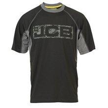 JCB Trenthem Work T Shirt