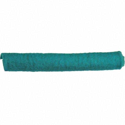 D72-73978 - Dimensions Wool Felt - Teal