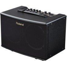Roland AC-40 35 Watt Acoustic Chorus Guitar Amplifier