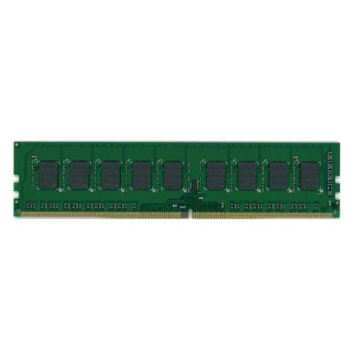 Dataram 16GB DDR4-2400 UDIMM ECC UNBUFF memory module 2400 MHz