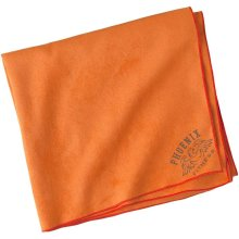 Antibacterial Towel (large) -