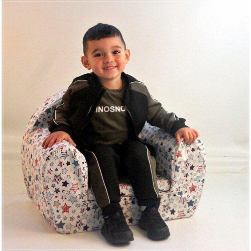 Foam Chair for Kids & Children