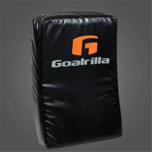 Goalrilla TR0002W Blocking Dummy