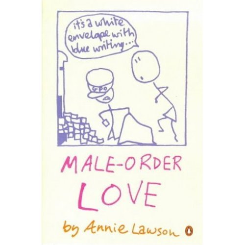 Male-Order Love