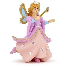 Papo The Starry Fairy Figurine - 39090 Figure Fantasy -  fairy papo starry 39090 figure fantasy