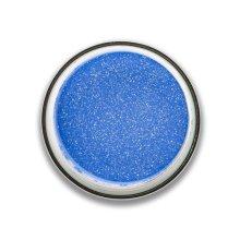 Stargazer Glitter Eye Dust 102