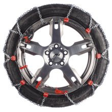 Pewag Snow Chains RS9 80 Servo 9 2 pcs 94799