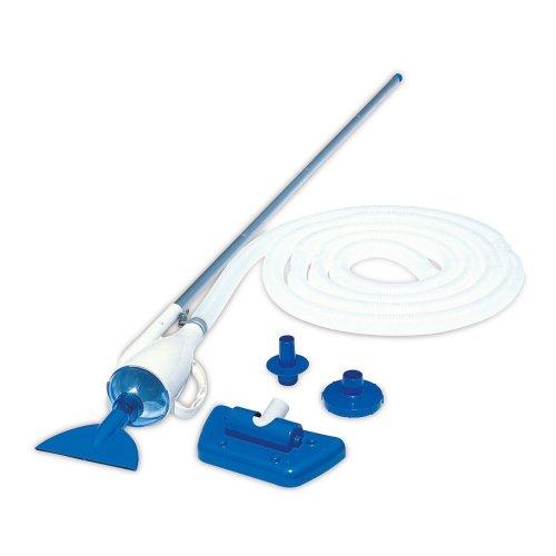Swimming Pool Vacuum Set