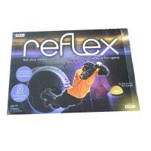Reflex By Ideal