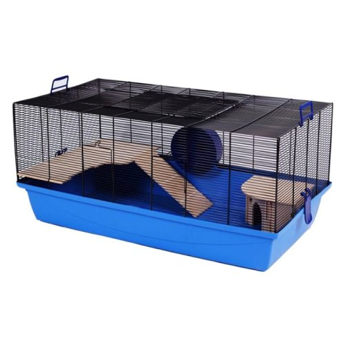 Pet Cage For Hamsters Russian Hamsters and Mice