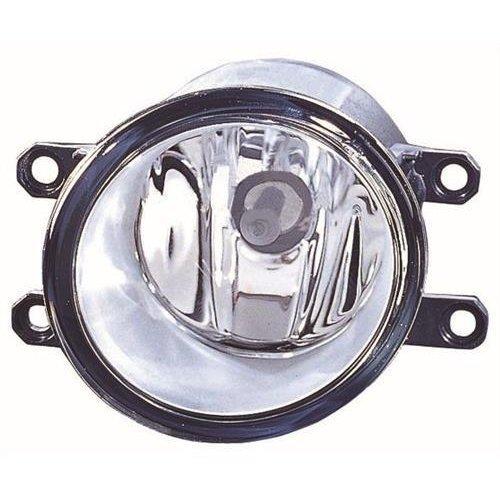 Right O//S Side Front Fog Lamp Volvo V70 Estate /& Saloon 1996-2000 Fog Light