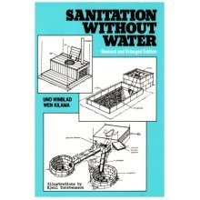 Sanitation without Water