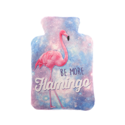Country Club Fantasy Wheat Pack, Be More Flamingo