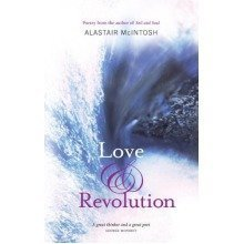 Love and Revolution: Poetry