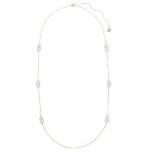 Swarovski Body Necklace - 5086154