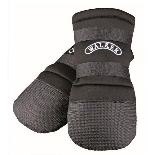 Walker Care Protective Boots, XXXL - Trixie Dog Boots Paw Protection -  walker care protective trixie dog boots paw protection