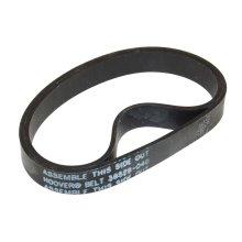 Hoover Belts (X1)