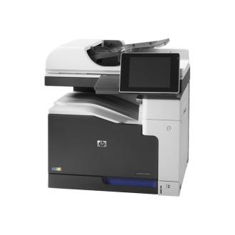 HP CC522A#B19 N1  LaserJet Enterprise MFP M775dn - multifunction printer - CC522A#B19