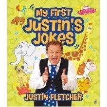 My First Justin's Jokes