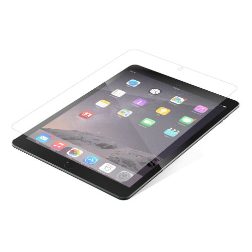 InvisibleShield Glass for Apple iPad mini , mini Retina & mini 3 - Screen