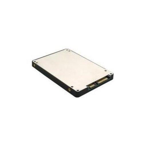 MicroStorage SSDM480I555 480GB internal solid state drive