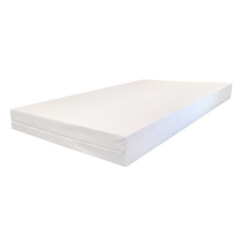 """Provital single mattress 97,5X187,5  39""""X75"""""""