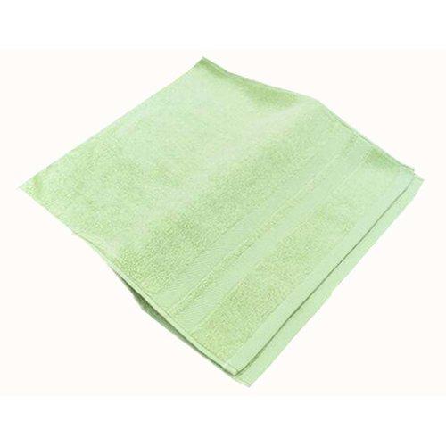 Antibacterial Soft Cotton Towel Sport Bath High Quality Wrap Turban Absorbent